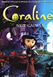 """Afficher """"Coraline"""""""