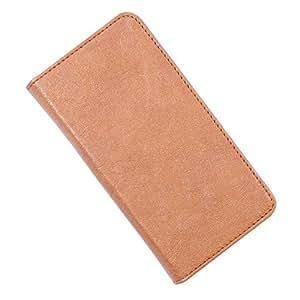 DooDa PU Leather Case Cover For Asus Zenfone Selfie