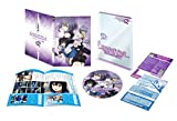 �X�g���C�N�E�U�E�u���b�h OVA ���<���Y�����> [Blu-ray]