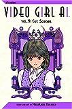 Video Girl Ai, Vol. 9: Cut Scenes (Video Girl Ai (Graphic...