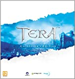 TERA Collector's Edition (PC DVD)