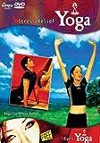 echange, troc Yoga for Stress Relief [Import anglais]