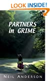 Partners in Grime