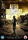After Doomsday [DVD]