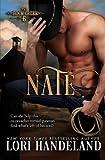 Nate: The Rock Creek Six Book Five (Volume 5)