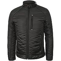 Repair Men's Quilted Jacket (Multiple Styles)