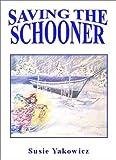 Saving the Schooner