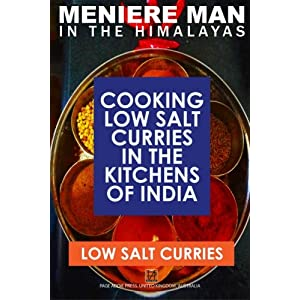 Meniere Man In The Himala Livre en Ligne - Telecharger Ebook