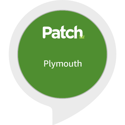 plymouth-patch