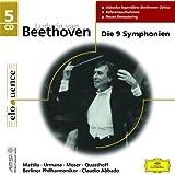 Sämtliche Sinfonien 1-9 (Ga) (Eloquence)