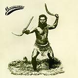 Boomerang ( Wounded Bird 2015 Reissue Bonus Track)