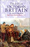 img - for The Irish in Victorian Britain: The Local Dimension book / textbook / text book