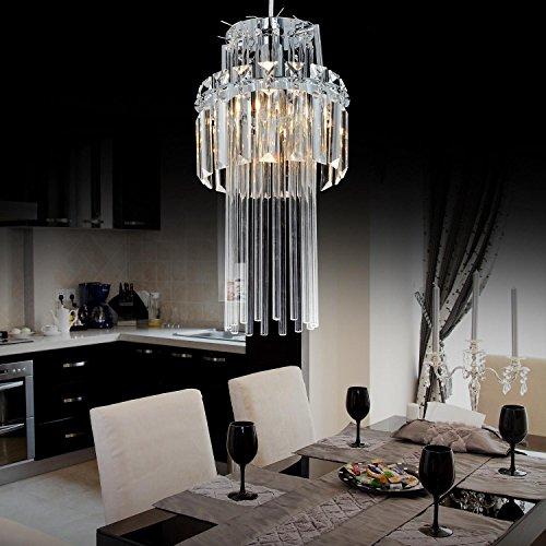 -e12-1-lampadario-di-cristallo-semplice-ed-elegante-e14-testa-lampadario-di-cristallo-alla-moda-per-