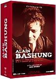Alain Bashung - Remets-lui Johnny Kidd... ou 2, 3 chansons que je sais de lui... [Édition Limitée]