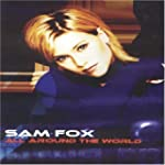 Sam Fox : All Around The World