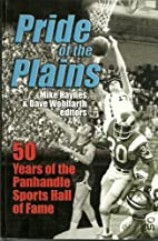 Pride of the Plains: 50 Years of the…