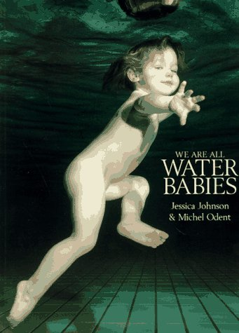 We Are All Water Babies front-25502
