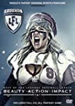 Best of the LFL, Beauty, Action, Impa...