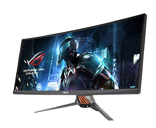 asus-rog-swift-curved-pg348q-34-uwqhd-3440x1440-gaming-monitor-ips-up-to-100hz-dp-hdmi-usb30-g-sync