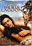 Return to the Blue Lagoon (Sous-titres français)