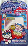 Hello Kitty Water Wow Mess-Free Magic Board