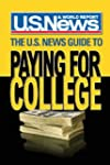 The U.S. News Guide to Paying for Col...