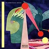 echange, troc The Bewitched Hands - Birds & Drums