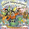 Image of album by The Persuasions