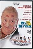 My 5 Wives [DVD] [2000] [Region 1] [US Import] [NTSC]