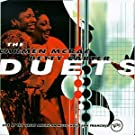 Duets: Live At The Great American Music Hall
