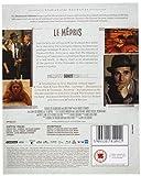 Image de Le Mepris [Blu-ray] [Import anglais]