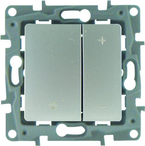 legrand-leg96668-niloe-interruptor-con-regulador-de-intensidad-color-plateado