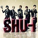 大逆転♪SHU-I