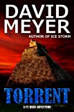 Torrent (Cy Reed Adventure) (Volume 3)
