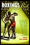 Boxings Best Short Stories