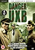Danger UXB [Import anglais]