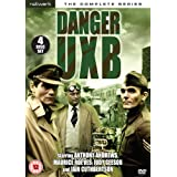 Danger UXB: The Complete Series Special Edition [DVD] [1979]by Anthony Andrews