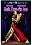 You'll Never Get Rich [DVD] [1941] [2003]