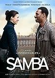 Samba (Version française)