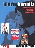 echange, troc Coffret Marin Karmitz 4 DVD : Coup pour coup / Camarades / Sept jours  ailleurs / Nuit noire, Calcutta