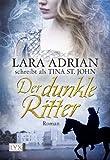 Der dunkle Ritter (Romantic history)
