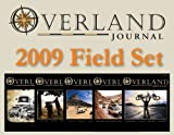 img - for Overland Journal Field Set 2009 book / textbook / text book