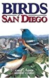 img - for Birds of San Diego (U.S. City Bird Guides) book / textbook / text book