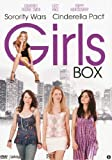 Girls Box - 2-DVD Box Set ( Sorority Wars / Cinderella Pact ) ( Lying to Be Perfect ) [ NON-USA FORMAT, PAL, Reg.2 Import - Netherlands ]