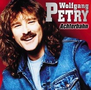 Wolfgang Petry - Achterbahn - Zortam Music
