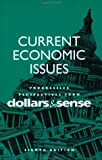 Current Economic Issues, 8th edition (1878585436) by Gluckman, Amy