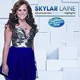 American Idol S11 Highlights E