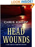 Head Wounds (Wheeler Hardcover)
