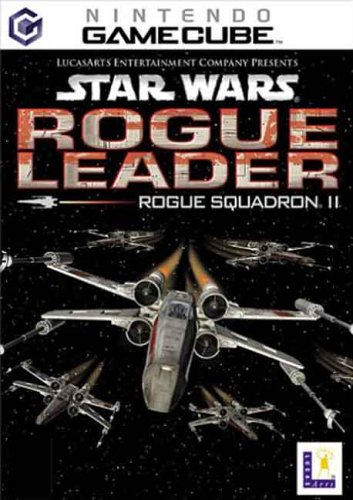 star-wars-rogue-leader-rogue-squadron-ii-2002-very-good-condition