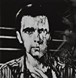 Peter Gabriel 3 [2002 Remaster] By Peter Gabriel (2011-10-17)